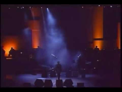 ALBERTO VASQUEZ - EL PECADOR - CASABLANCA VIDEO Y MUSICA - EDIT - YouTube