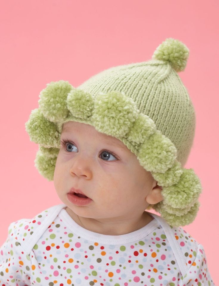 49 best Free Baby Garment Patterns images on Pinterest   Loom ...