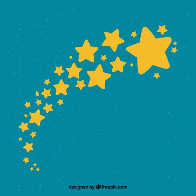 Cute Stars Background Free Vector Free Vector Freepik Vector Freebackground Freeabstract Freestar Freehand Star Background Cute Stars Abstract