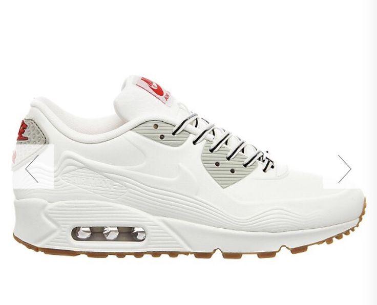 quality design 64815 78bbf Nike Air Max 90 - Mens 25+ melhores ideias de Ar max 180 no Pinterest  Desenhos a l ...