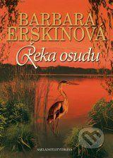 Reka osudu (Barbara Erskinova)
