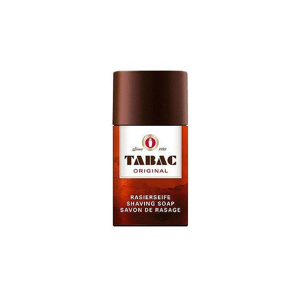 Săpun pentru bărbierit stick – Tabac Original