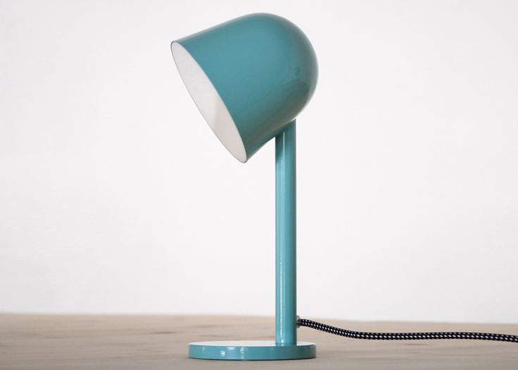 Awesome Something Designs Lamp For Ligne Roset To Look Like A Bellflower