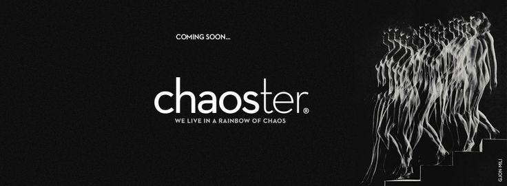 http://www.chaoster.gr/