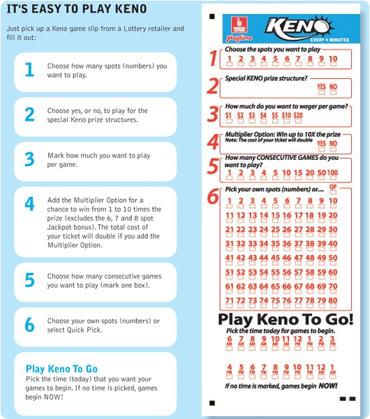 Where to Play. Find a location to play Lottery Games. ...