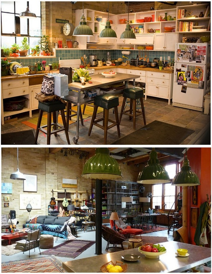 the vow apartment - Google Search