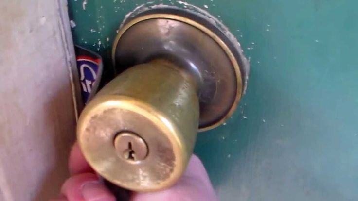 348 Best Images About Lock Picking On Pinterest