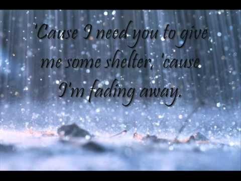A1 - Walking in the Rain Lyrics | Musixmatch