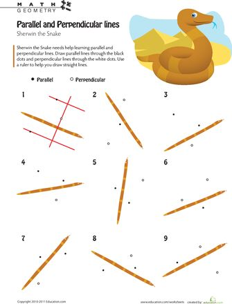 17 best images about math geometry on pinterest activities shape and angles. Black Bedroom Furniture Sets. Home Design Ideas