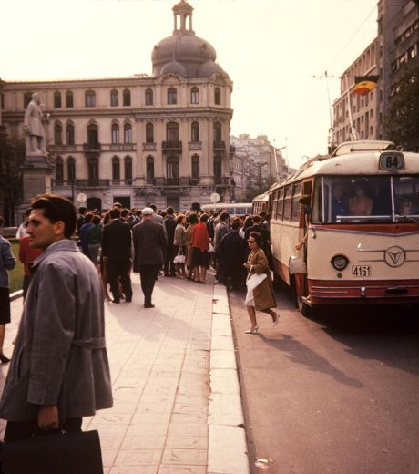 http://only-romania.com/2013/02/1964-an-american-in-bucharest/