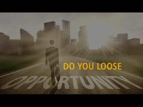 #VastuTips - How to Overcome the Habit of Forgetting & Loosing Opportunity?