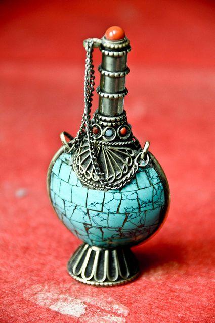 1000 Ideas About Genie Bottle On Pinterest Amber Glass Cobalt Blue And Antique Bottles