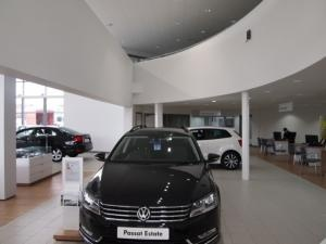 311 Best Images About Car Showroom Interior Design Amp Branding On Pinterest Amazing Cars