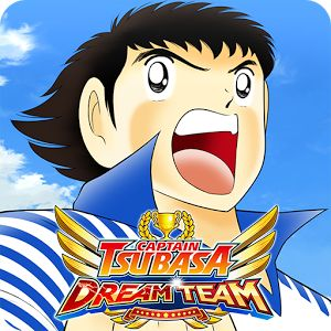 Captain Tsubasa: Dream Team Size: 42.51 MB | Version: 1.7.0 | File Type: APK | System: Android 4.4 or higher   Description : The all-new Captain Tsubasa mobile game is now available!Pick your favourite players, create your own unique dream team, and battle it out against other users from around the world!Incredible Special Skills …