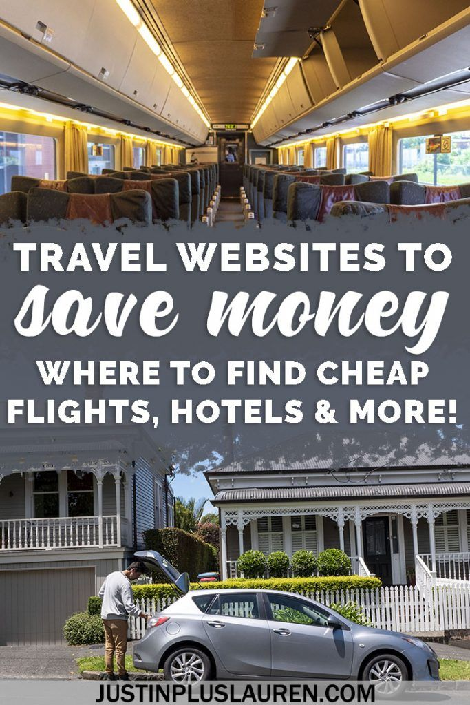 Travel Price Comparison Websites To Save Money Booking The