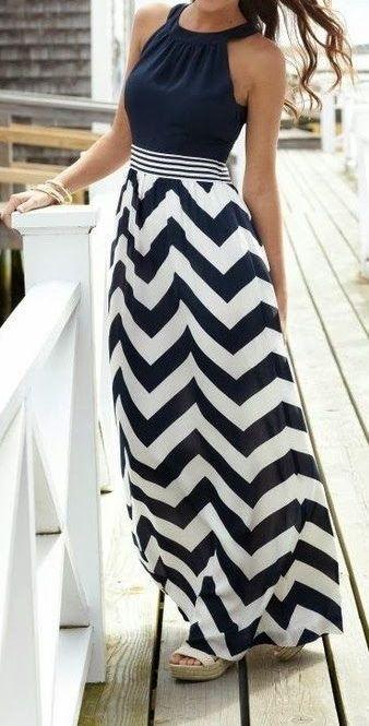 cool!I want this <3 #maxi #summerdress #summer