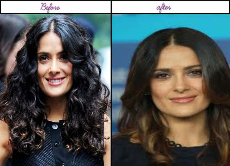 Pictures Salma Hayek Soon After She Been Through Plastic Sugery In 2014 - http://www.aftersurgeryjob.com/pictures-salma-hayek-plastic-sugery-2014/