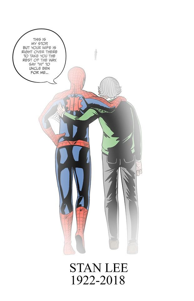 Pin By Mag Vani On Personal Marvel Funny Stan Lee Marvel Jokes