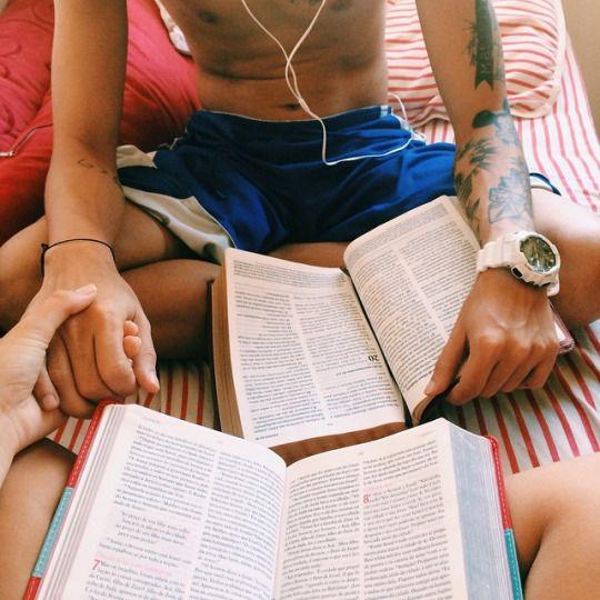 biblical studies on dating