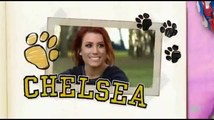 Teen Mom 2 cast Season 7 Chelsea Houska #chelseahouska #chelsea #houska #teenmom #teenmom2 #teen #mom #mtv #16andpregnant #16andpregnantseason2a