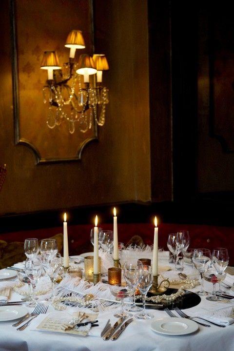 139 besten 20er jahre wedding bilder auf pinterest. Black Bedroom Furniture Sets. Home Design Ideas