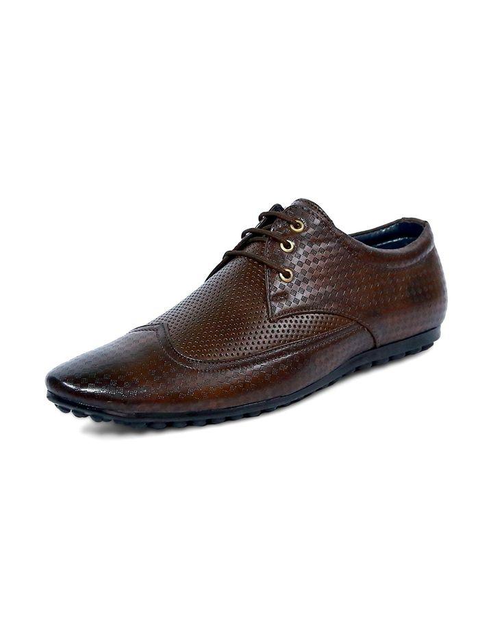 Sabot, Cuir Artificiel, Chaussures Habillées