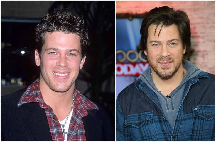 Christian Kane got bigger for the role in Leverage   STAR CHANGES article abt #ChristianKane > http://starschanges.com/christian-kane-height-weight-age/   ..i found on 8-15-2017 google alert