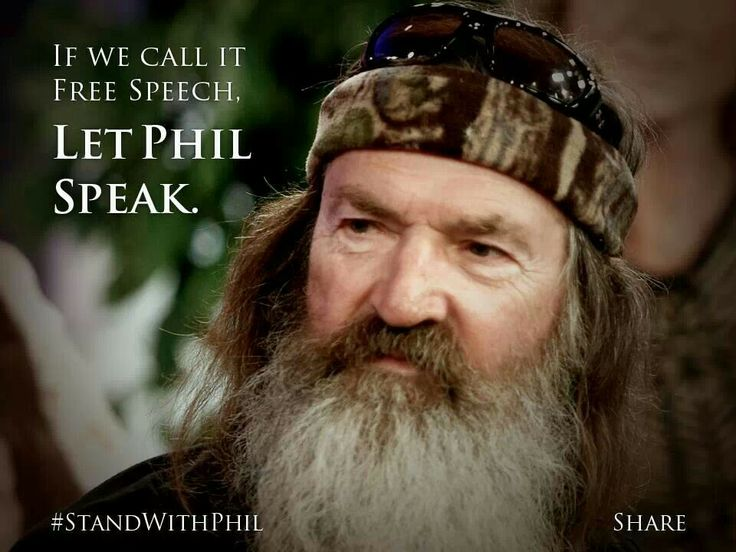Pin by Frankie Blount Townsend on Duck Dynasty Free