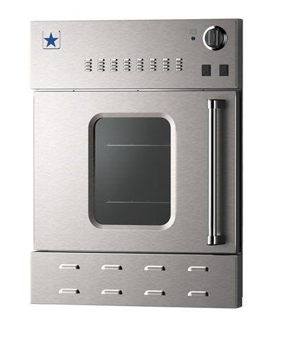 "24"" wall oven American Range AROFG-30 (Gas) and AROFE-30 (Electric) Model - $3550"