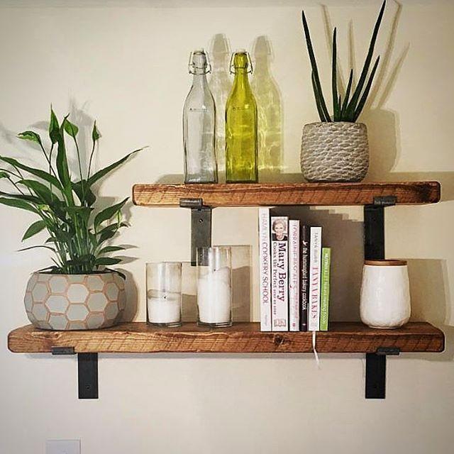 Mejores 269 imágenes de Furniture en Pinterest | Accesorios de ...