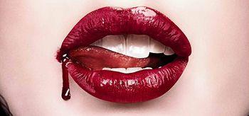Hell Hath No Fury: 10 Sexy Female Horror Villains
