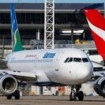 Solomon Airlines to temporarily suspend Sydney-Honiara services