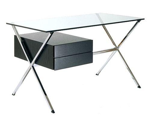 37 Best Images About Furniture Desks On Pinterest