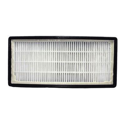 Crucial HEPA Air Purifier Filter
