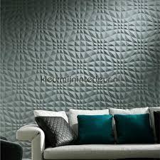 Image result for prestigious behang