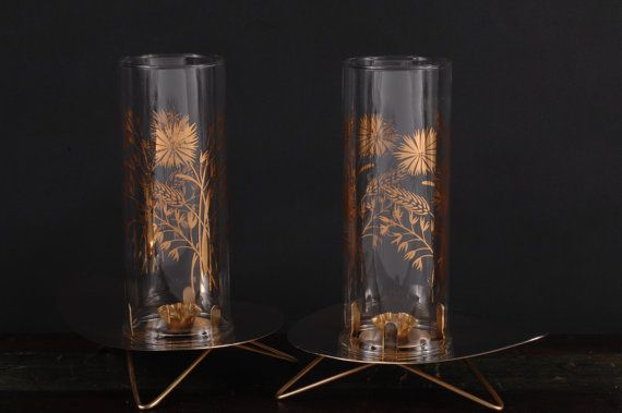 Hey, I found this really awesome Etsy listing at https://www.etsy.com/listing/266906485/david-douglas-hurricane-candle-holders