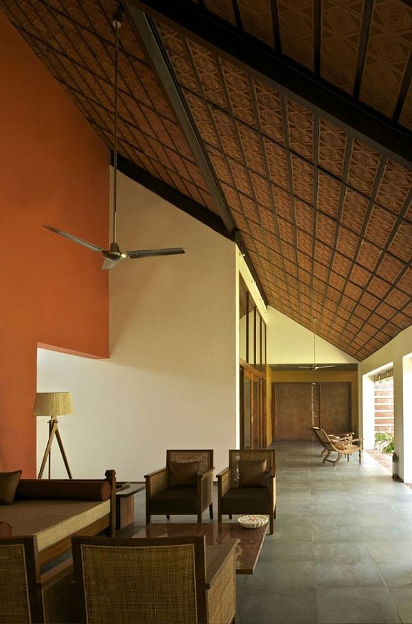 Best 20 Indian house ideas on Pinterest Indian interiors