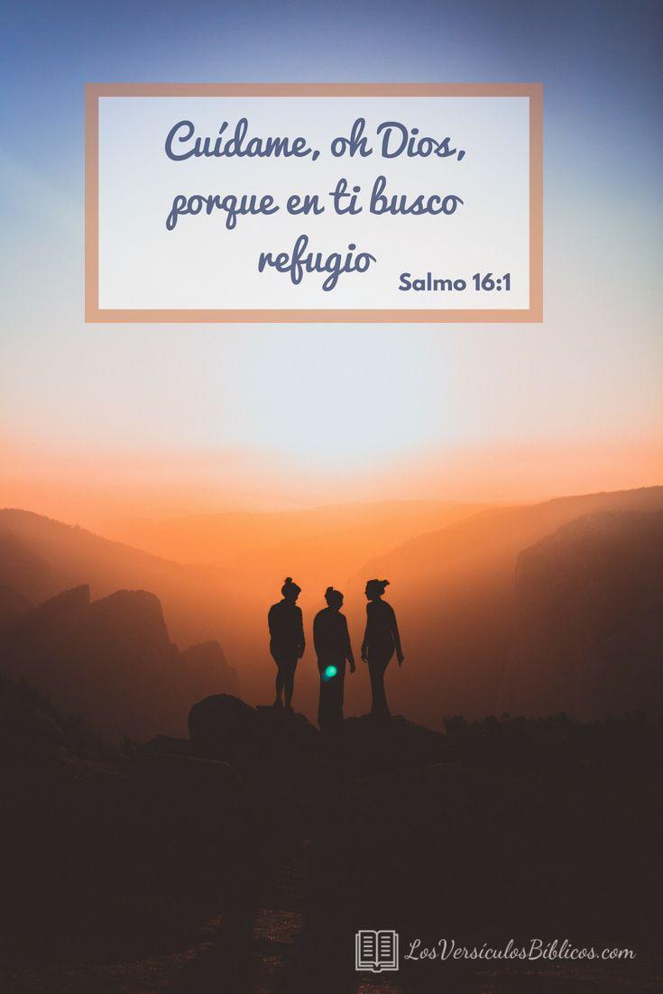 Salmos De La Biblia Para Dormir Tranquilamente Y Tener La