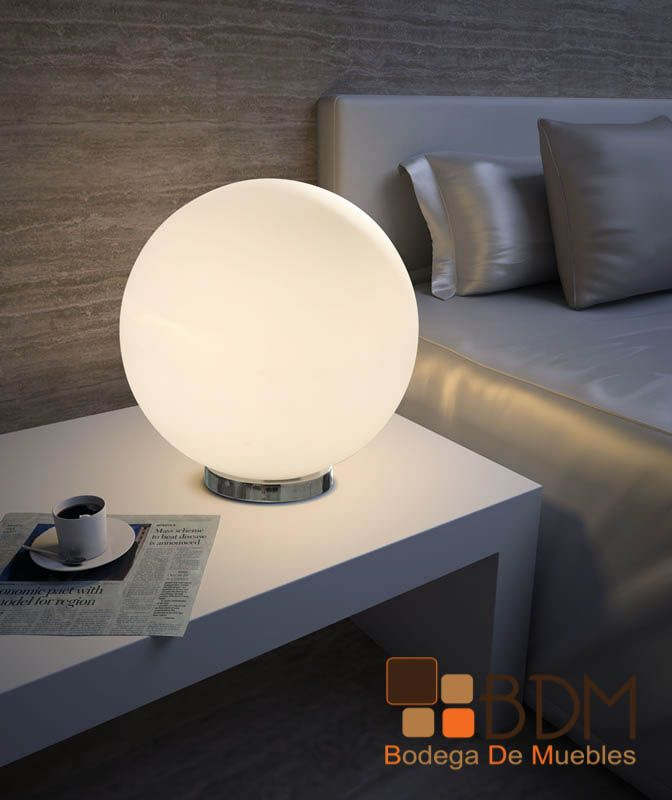 36 Best images about Muebles Iluminados con LED on Pinterest