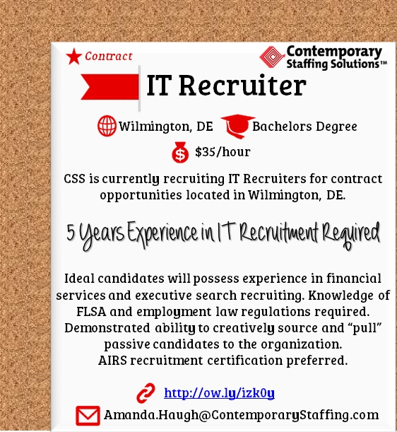 163 best CSS Job Openings! images on Pinterest Fun stuff, The - shuttle driver resume