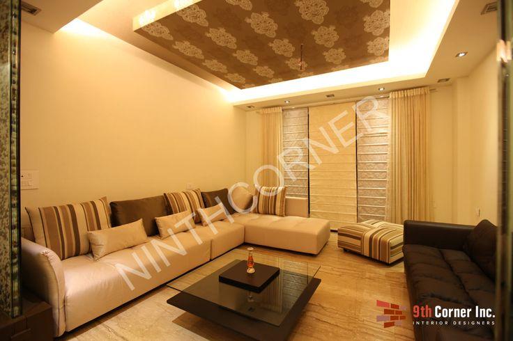 36 Best Best Interior Decorators In Delhi Ncr Images On