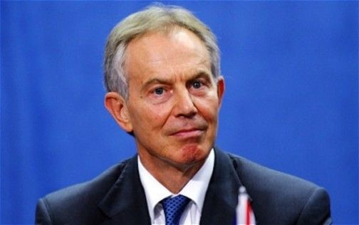 REVEALED: Tony Blair had an affair with Murdoch's wife - http://www.thelivefeeds.com/revealed-tony-blair-had-an-affair-with-murdochs-wife/