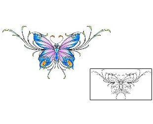 136 best images about butterfly tattoos on pinterest moth tattoo insect tattoo and butterfly. Black Bedroom Furniture Sets. Home Design Ideas