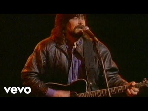 Alabama - Song of the South - YouTube