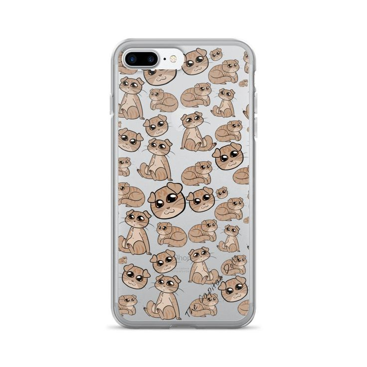 iPhone 7/7 Plus Case - Sass and Milli Collection  https://thecapitaldolls.com      #Collection #outfitoftheday #follow #TheCats #shopping #niche #fashion #dress #beauty #picoftheday #TheCapitalDolls #fashionblogger #cats #fashionista #original  The back of this case is solid and anti-scratch while the sides are flexible. It's solid, sleek, and easy to take on and off.   • 100% Original - The Capital Dolls is the only shop with the rights to sell Sass and Milli Collection! • Back is made of a…