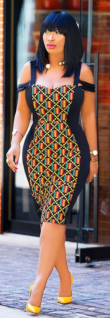 Kente mixed design, African fashion, Ankara, kitenge, African women dresses, African prints, African men's fashion, Nigerian style, Ghanaian fashion, ntoma, kente styles, African fashion dresses, aso ebi styles, gele, duku, khanga, vêtements africains pour les femmes, krobo beads, xhosa fashion, agbada, west african kaftan, African wear, fashion dresses, asoebi style, african wear for men, mtindo, robes, mode africaine, moda africana, African traditional dresses