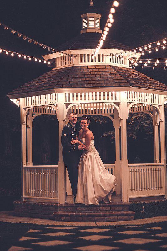 76 Best Weddings At Vintage Gardens Images On Pinterest