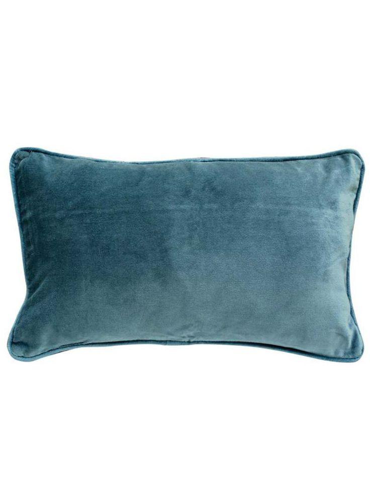 Les 36 meilleures images du tableau tapis coussins rideaux for Housses de coussins originaux
