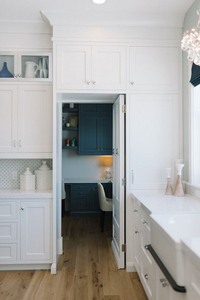 Best Kitchens Images On Pinterest Kitchen Kitchen Ideas And