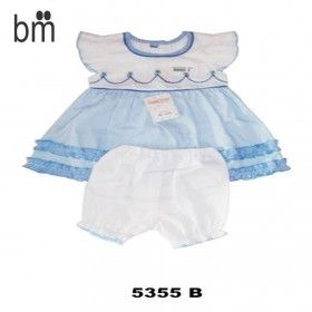 Baju Anak Perempuan 5355 - Grosir Baju Anak Murah